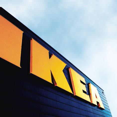 Ikea Matratze SULTAN FLOKENES 200x80 199,- statt 359,- Köln / Godorf