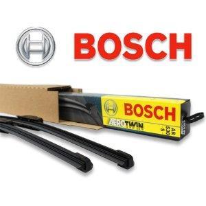 Bosch Scheibenwischer - 14,99 € Aktion bei Carglass
