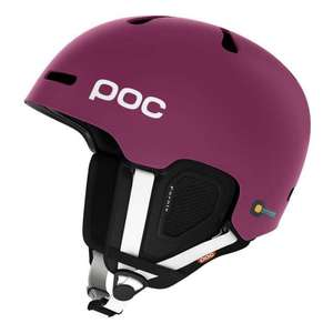 sport-box.de: POC Skihelm Fornix Granate Red XL-XXL