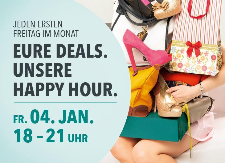 [Weiterstadt] [Loop5] gratis Touchscreen-Handschuhe + Rabatte (z.B. 5€ Rabatt bei Rewe mit 40€ Mindesteinkauf)  am 4. Januar 18-21h