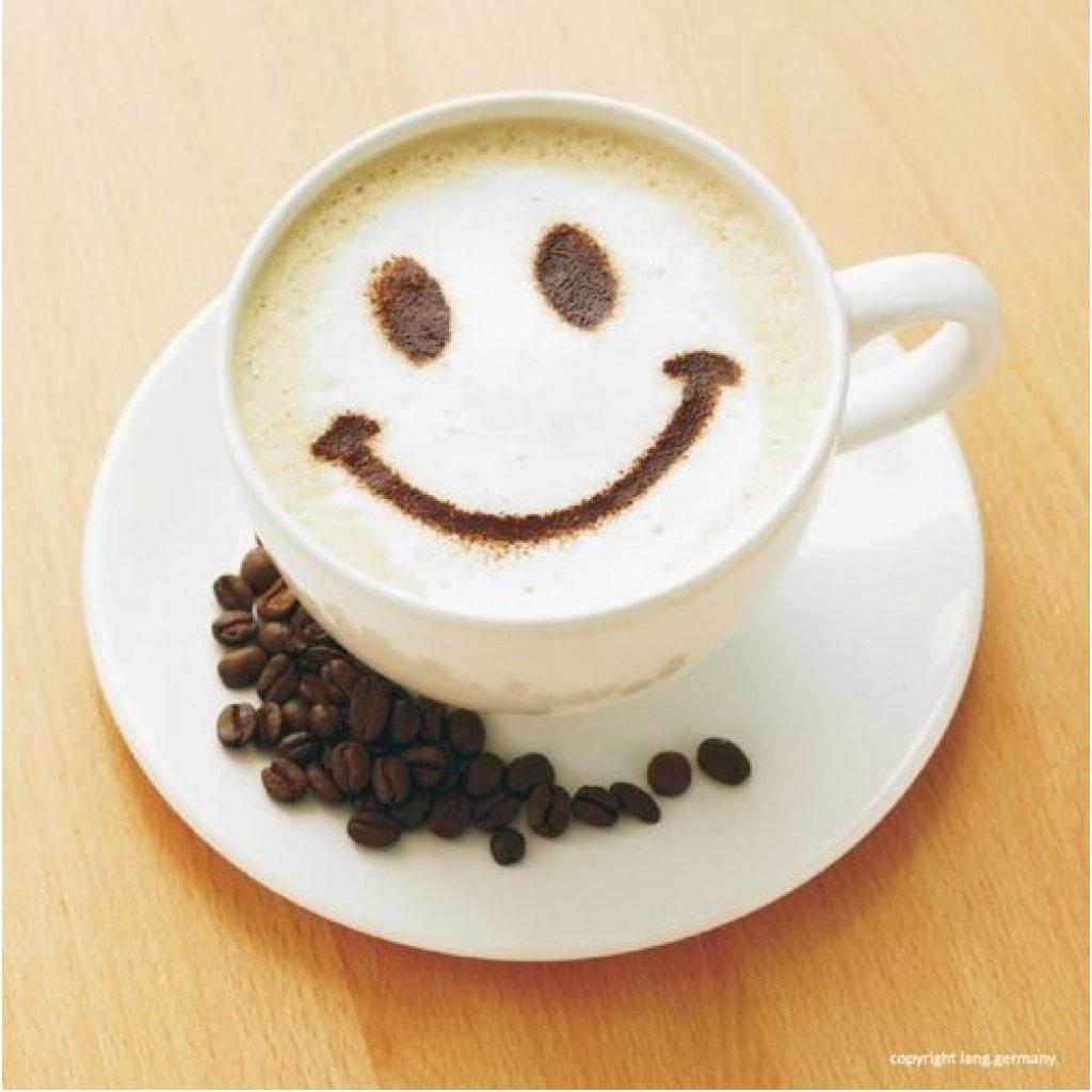 [Roastmarket.de] 10€ Rabatt ab 30€ auf Kaffeebohnen