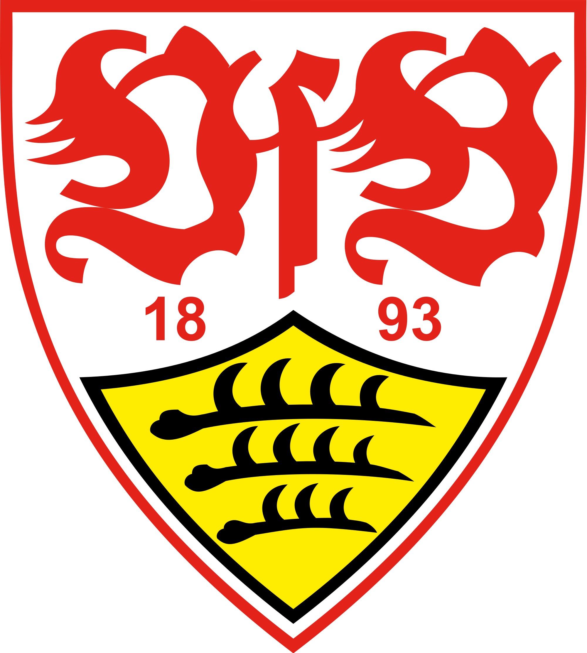 VfB Stuttgart Puma Teamwear 50% Rabatt, Versandkostenfrei ohne mbw