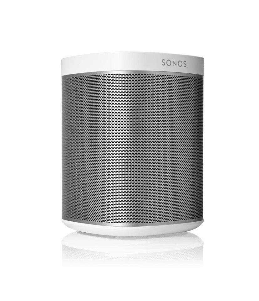 Sonos Play 1 B-Ware eBay 134,97€
