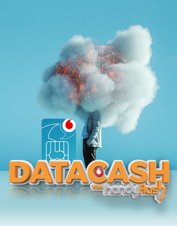 Vodafone Data Go L 12GB LTE für effektiv 11,49€ im Monat + Amazon Echo Dot + Reisegutschein | Vodafone Data Go M 5GB LTE für effektiv 8,99€ im Monat *UPDATE*