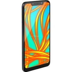 Xiaomi Pocophone F1 64GB schwarz - DE Händler / DE Versand [Alternate + Paydirekt]