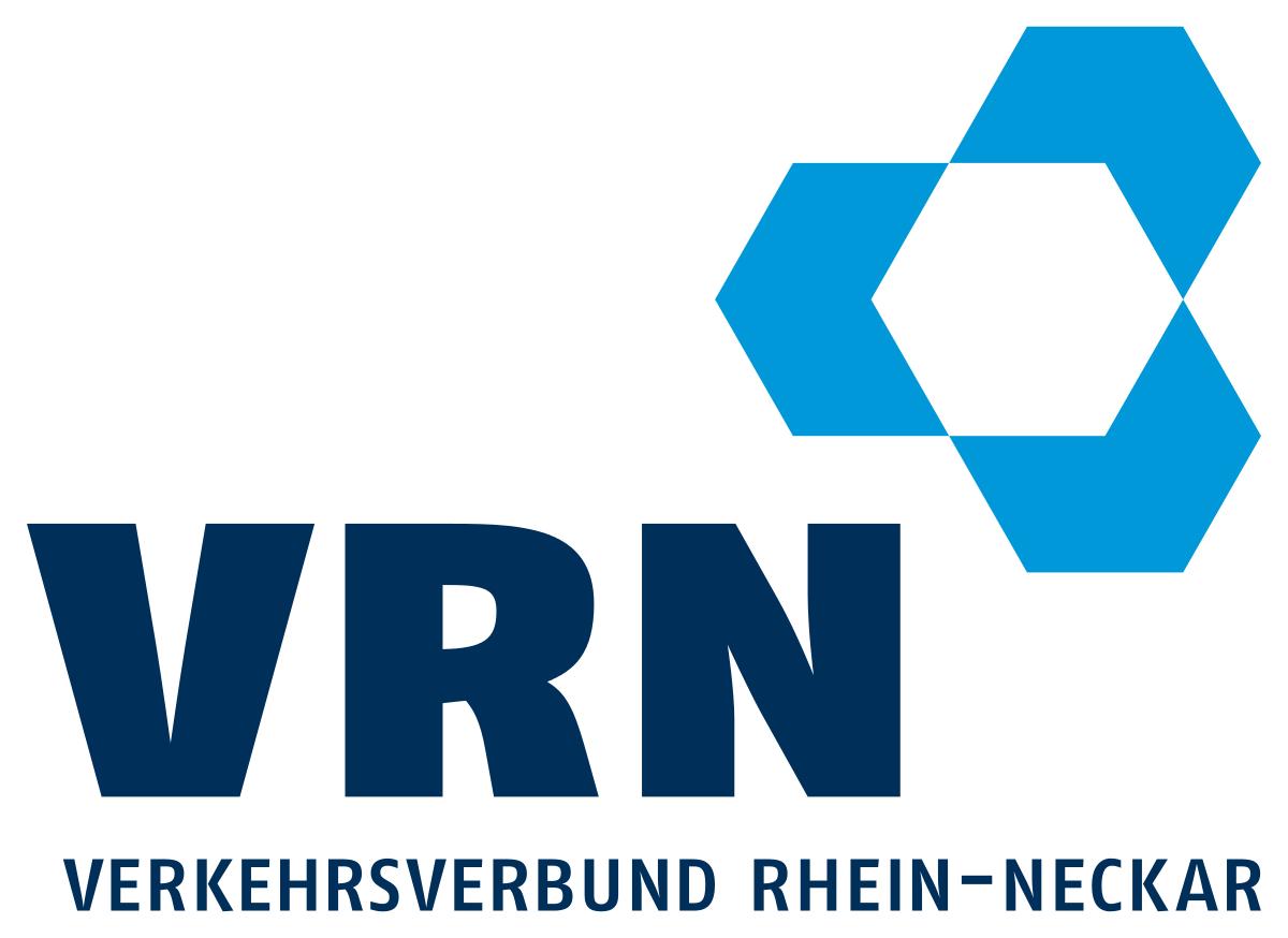 [LOKAL Rhein-Neckar / VRN] 20€ eTarif-Guthaben geschenkt (auch Bestandskunden) und günstiger ÖPNV in Mannheim / Ludwigshafen
