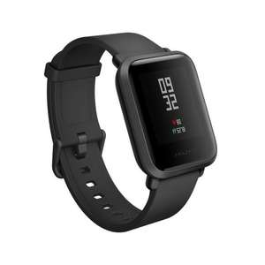 Huami Amazfit Bip Smartwatch Global Version