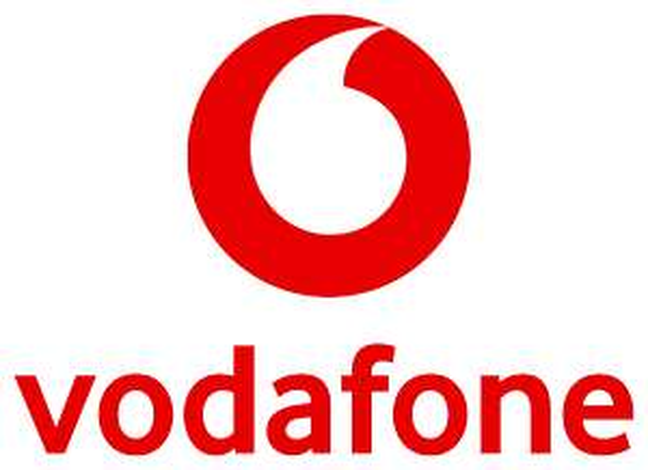 10% Rabatt auf 15€ Vodafone CallNow Guthaben [Penny Kartenwelt]