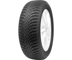 Goodyear Ultra Grip 9 195/65 R15 91T - Winterreifen