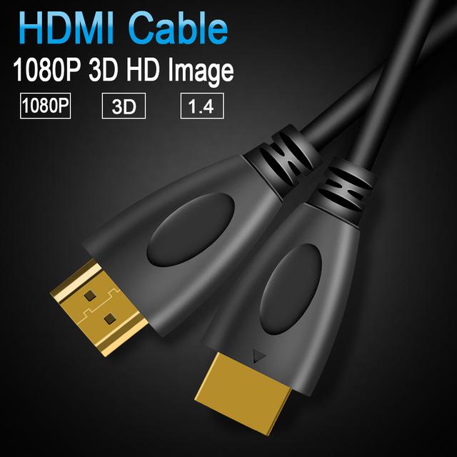 USB Ladegerät 2x USB 3.0