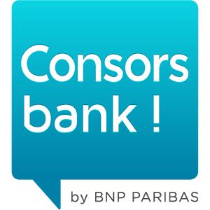 LETZTER TAG: 100€ für das Consorsbank Young Trader-Depot: 75€ Prämie + 25€ Amazon Gutschein für einen Trade