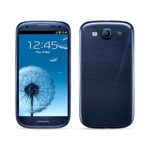 "Goophone S3 (= Galaxy S3 ""light"") für 149 EUR inkl. Versand"