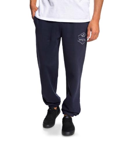 Flash-Sale mit 15% extra Rabatt auf Jeans und Hosen bei Quiksilver und DC Shoes *nur dieses Wochenende*