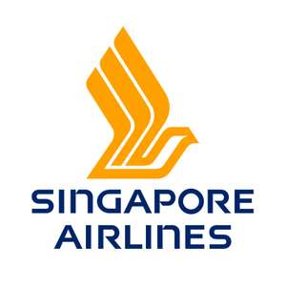 Flüge mit Singapore Airlines nach Thailand, Vietnam, Malaysia und Indonesien ab 435€ inkl. 30kg Gepäck von Zürich (März - Dezember)