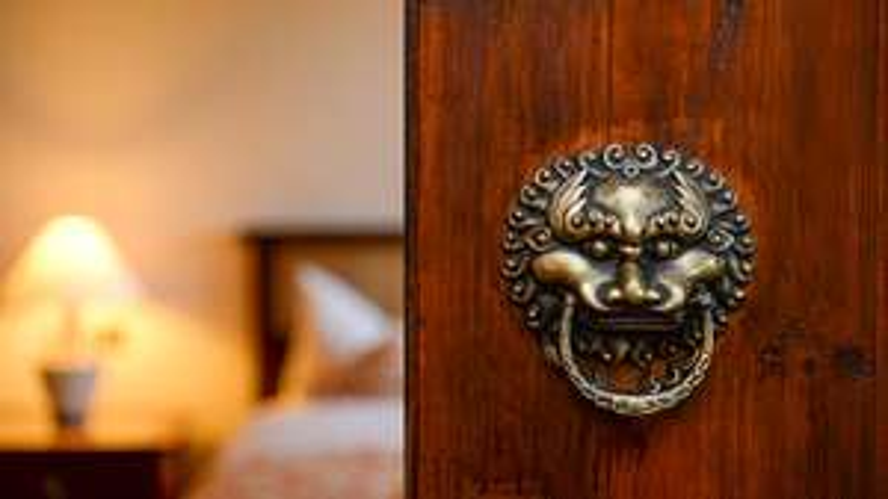 Auszeit in Brühl im Themenhotel des Phantasialandes Matamba oder Ling Bao * Zimmer + Frühstück nur 85 Euro *