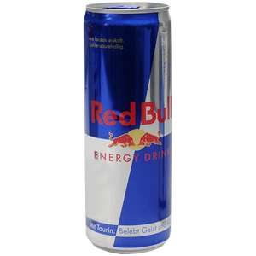 [Lokal? - Lidl Nieder-Olm] Red Bull Energy Drink 250ml 0,88€ + Pfand