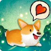 Animal Forest : Fuzzy Seasons (Start Pack Edition) 4.8* kostenlos [GOOGLE PLAY STORE]