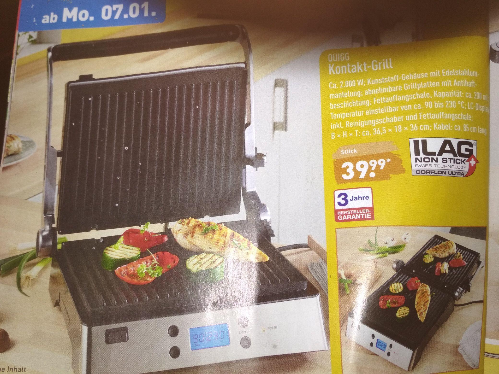 Enders Gasgrill Aldi Nord : Enders grill aldi gasgrill test angebote auf waterige
