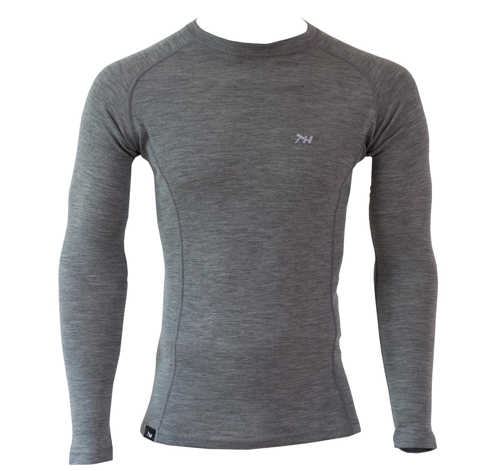 40% auf ALLES bei Woolthor (MBW20, Gratis Versand) Merinobekleidung /Thermowäsche