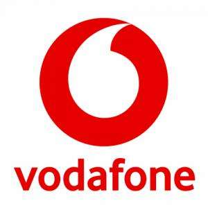 Vodafone RED M GiGaKombi eff. 14,49€ mit 21GB LTE *UPDATE*