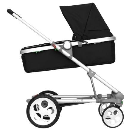 Seed Kinderwagen Pli Plus