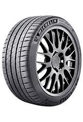 Sommerreifen Michelin Pilot Sport 4S 235/35 R19 91Y