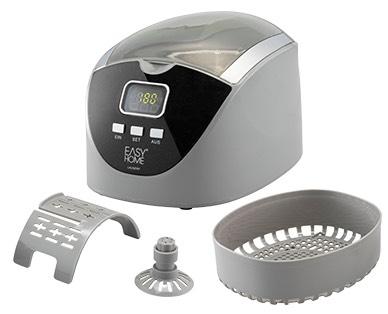 ALDI Süd Ultraschall Reinigungsgerät