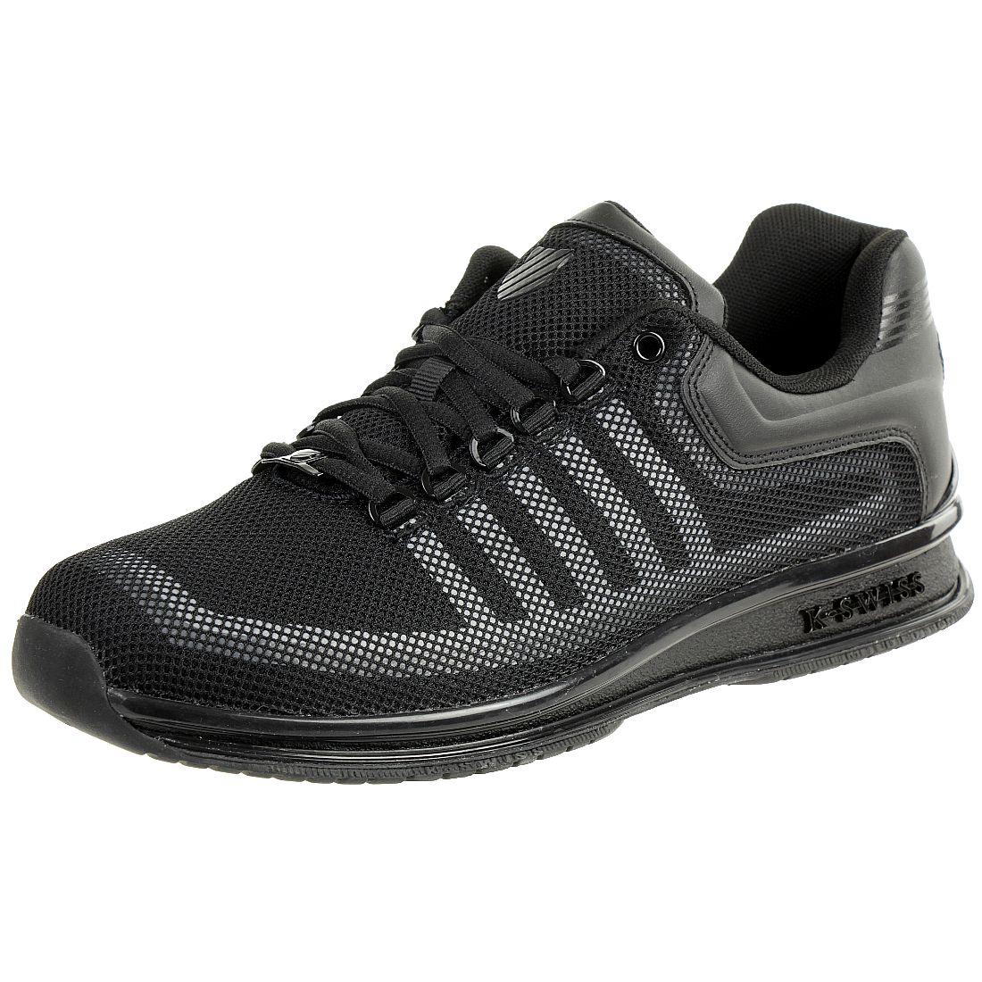 """K-Swiss Sneaker """"Rinzler Trainer"""" (Gr. 42, 43, 44.5, 47) [SNEAKERPROFI]"""