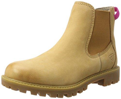 [amazon] Tamaris Damen 25401 Chelsea Boots - NUR NOCH GRÖSSE 37