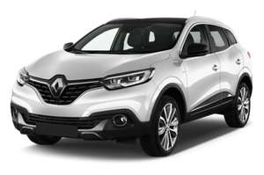 Renault Kadjar TCe 140PS GPF Life für 79€ netto Leasing im Monat   12 Monate   15.000 km / Jahr