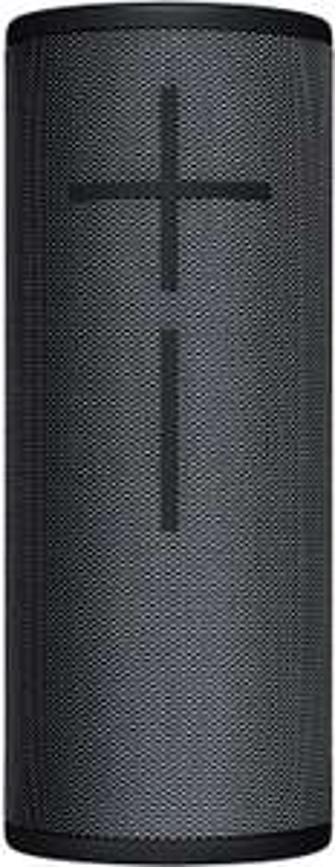 Ultimate Ears Boom 3 Bluetooth Lautsprecher - Alle Farben (Amazon.es)