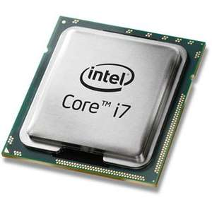 Intel Core i7 7700K 4x 4.20GHz So.1151 TRAY MINDSTAR
