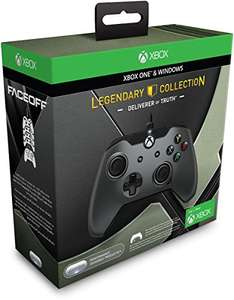 PDP Legendary Collection Wired Controller (Xbox One/PC) für 20,03€ (Amazon US)