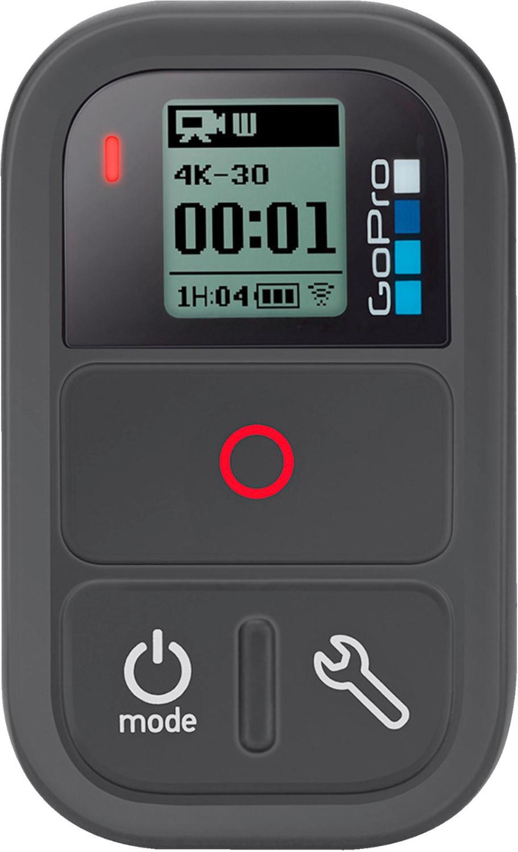 gopro Zubehör Smart Remote