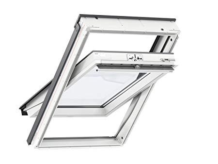 Velux Dachfenster Auslaufmodell Abverkauf [lokal: Hellweg Münster - evtl. auch woanders]