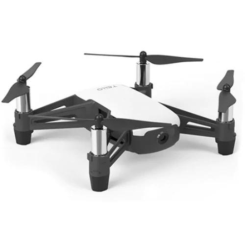 DJI Ryze Tello RC Drohne