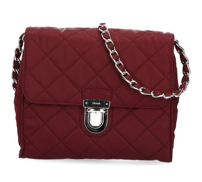 5f5413e3b8bea Prada-Sale bei Top12 mit Handtaschen ab 112