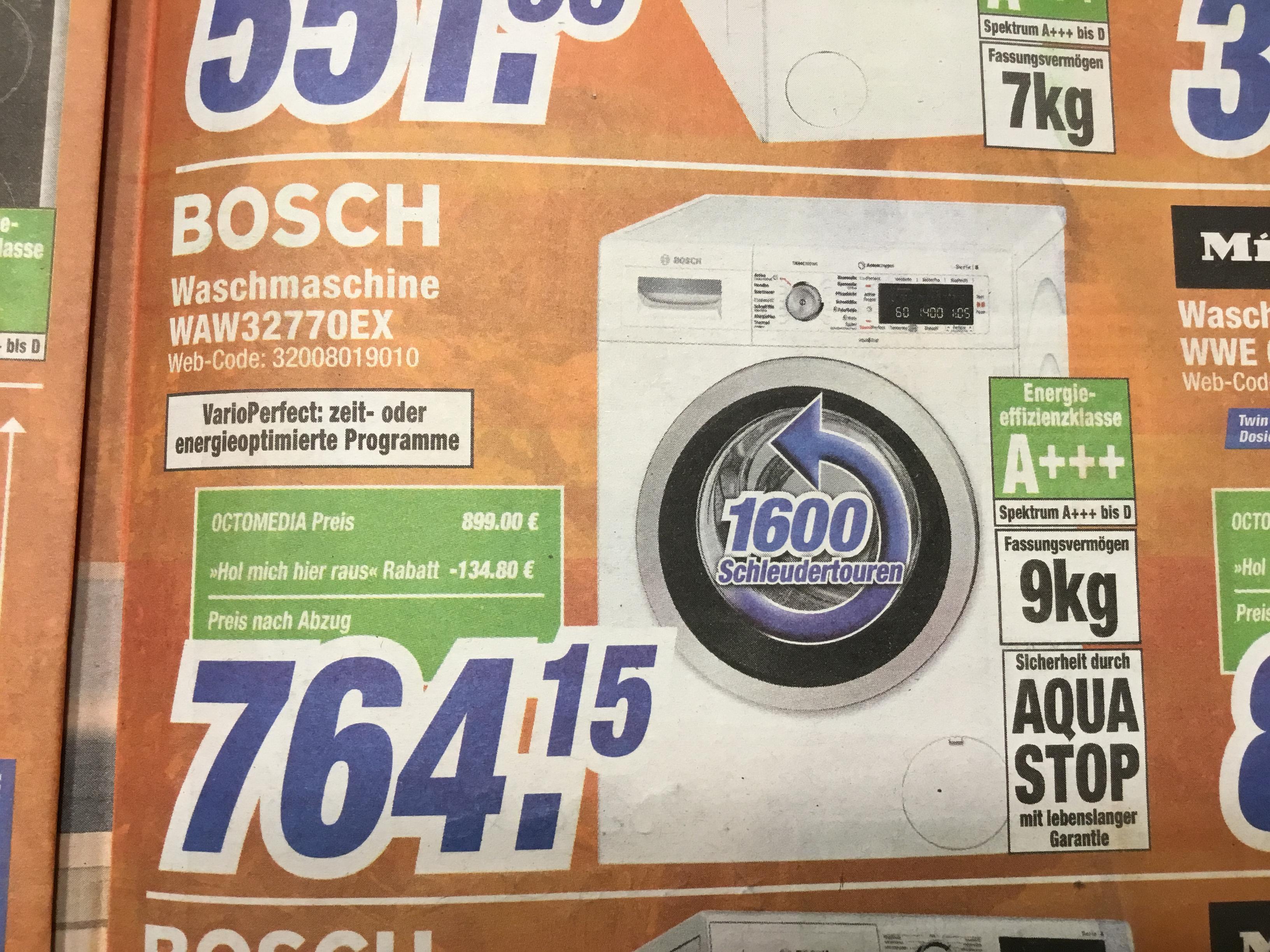 Bosch Kühlschrank Ok Aufkleber : Ok aufkleber siemens kühlschrank siemens kühlschrank ok aufkleber