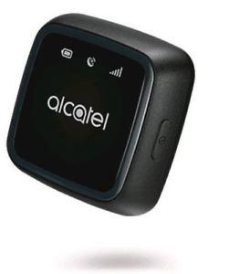 Alcatel MOVE TRACK GPS Tracker V-Bag
