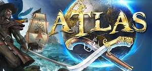 Atlas ( Steam) ab 19,91€
