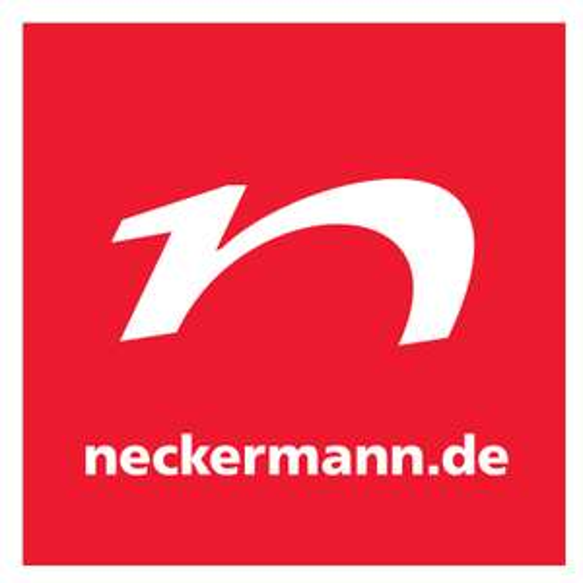 [Neckermann] 15% Extra Rabatt