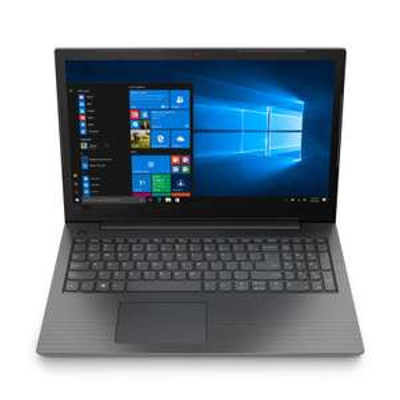 "Lenovo V130-15IKB 81HN00FAGE 39 cm (15,6"") Full HD, Intel Core i5-7200U, 8GB RAM, 256GB SSD, DVD, Win 10 Home"