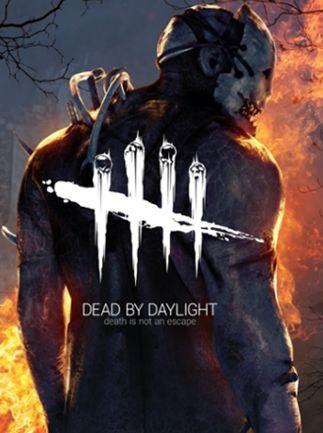 Dead by Daylight für 6,76€