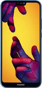 Huawei P20 Lite (Dual-SIM) bei Euronics Sindelfingen, Online + 4,99€ Versand