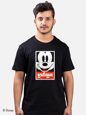 JOBEDU: T-Shirts, Hoodies und co. aus Jordanien