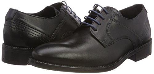Herren Schuhe LLOYD Gala in schwarz zum Preis von 29,99€ bei Amazon.de