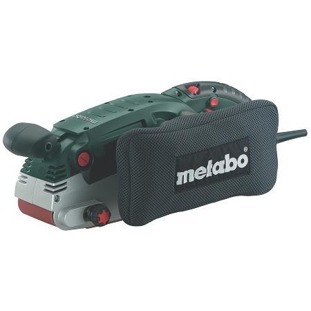 Bandschleifer Metabo BA E 75
