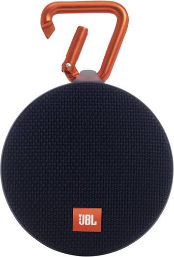 "JBL Harman Bluetooth-Lautsprecher ""Clip 2"" bei Filialabholung [CONRAD CLICK + COLLECT]"