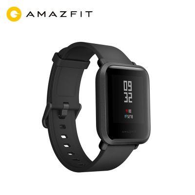Huami Amazfit Bip Smartwatch (Global Version) für 47,93€ [GearVita]