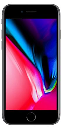iPhone8 für einm. 4,95€ im Vodafone Smart XL(11GB LTE, mit YoungVorteil 17GB) +120€ Amazon Gutschein